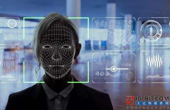 国外谈人脸售票时,国内谈区块链+智能可穿戴