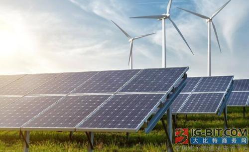 三亚发印发2018年度分布式光伏发电补贴通知 补助标准0.25元/千瓦时