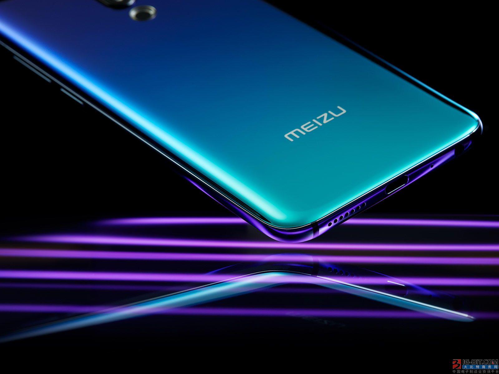 剑指一加与小米,网传魅族下个月将携三款手机重返印度市场