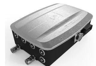 电动汽车电机控制工作原理及优化方案