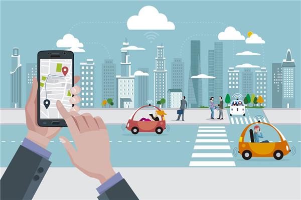 进军自动驾驶!LG电子成立机器人和自动驾驶汽车部门
