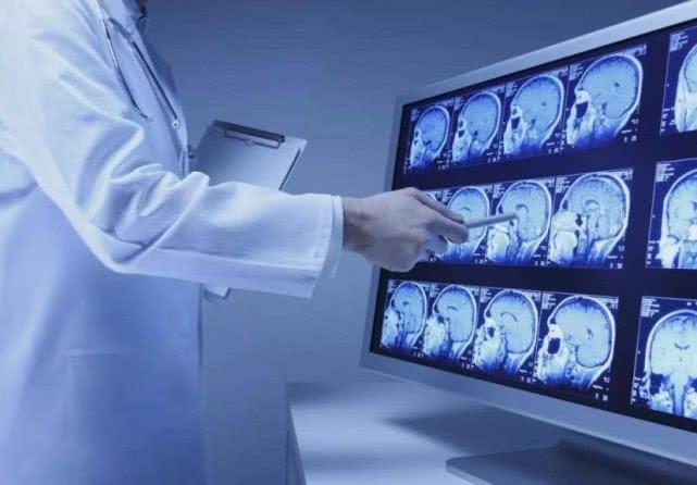 腾讯优图超声AI技术,有望提升基层乳腺癌早筛准确率