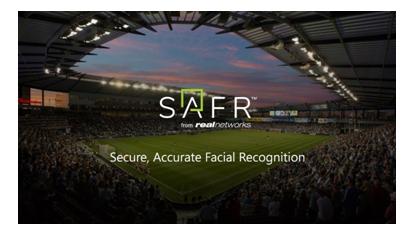 RealNetworks携手宏天在华落地先进的人脸识别技术