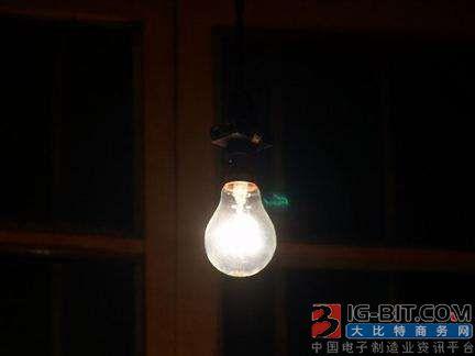 银川市路灯将全部更换为LED节能灯,节电率超60%