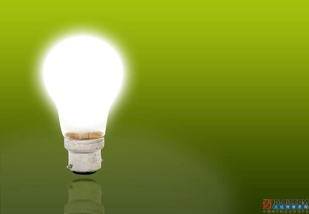 LED车头灯助力 丽清明年营收拼2位数增长