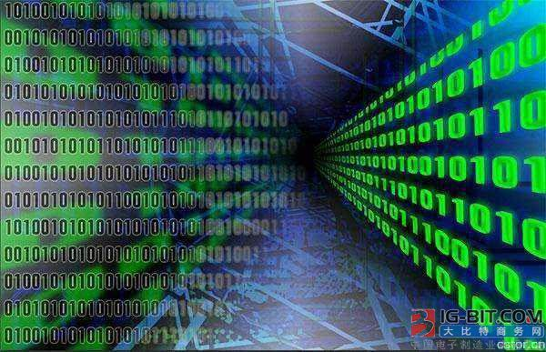 中韩科研人员联手在新一代数据储存研究中获得突破进展