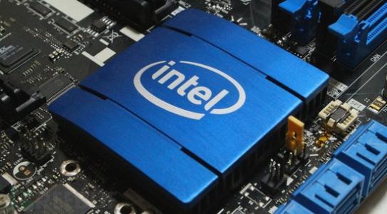 英特尔CPU缺货明年首季有解 PC链欢呼
