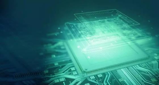 AMD 7nm产品发力,明年服务器份额或达5%