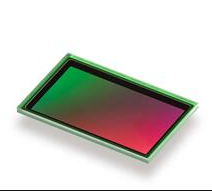 思特威发力超星光级CMOS图像传感器,率先实现BSI像素工艺有机结合