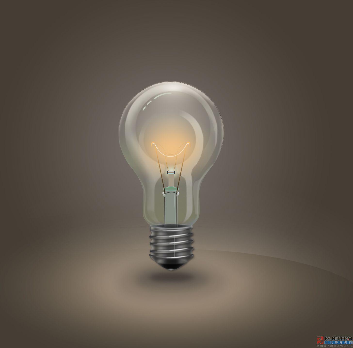 固态照明技术整合 推动汽车照明行业转变