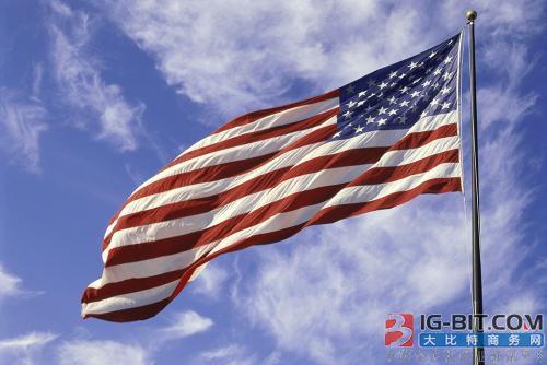 美国致力推动税改政策促进电池储能系统的投资收益