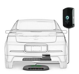 信维通信:已有相关汽车电子产品储备