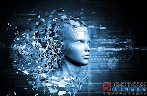 医疗AI须结合医生经验