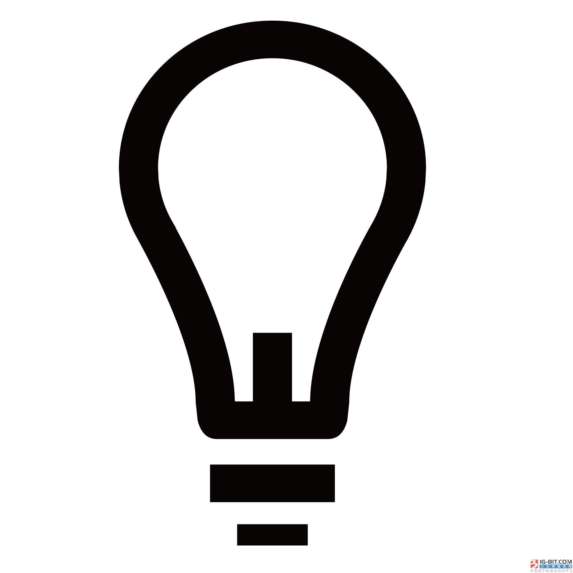 伊顿与两公司就LED筒灯专利侵权诉讼达成和解
