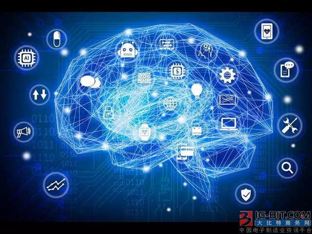"""人和机器的视觉体验:为什么人工智能""""会做梦""""?"""