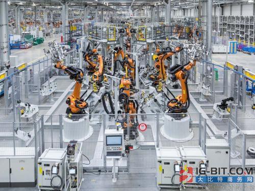 机械制造行业实现生产信息化管理存在四大挑战