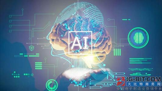英特尔人工智能帮行动受限人群掌控生活