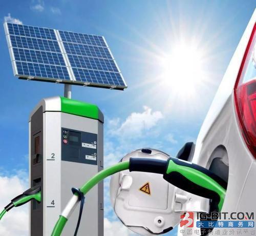 新能源有望再临风口 公私募提前布局