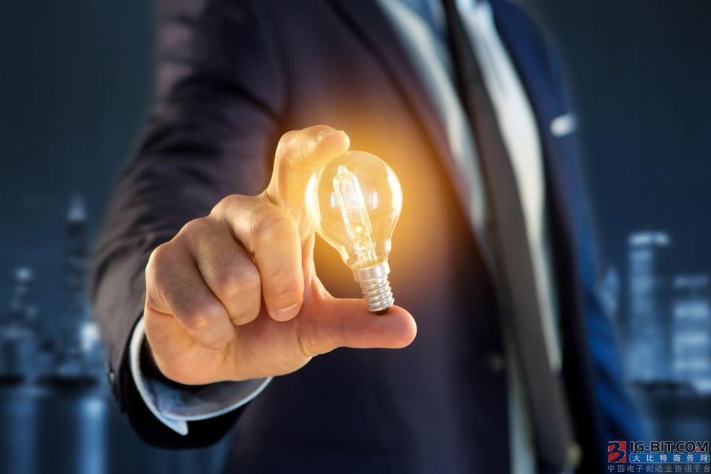 Mini LED等新产品布局发酵 可望为隆达添新动能
