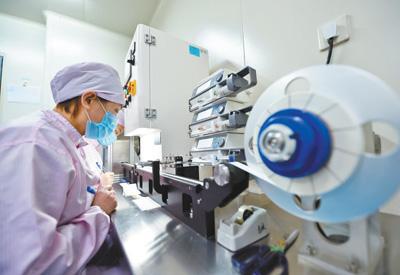 医疗器械产业,新的风口在哪里?