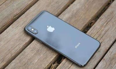 苹果砍单富士康减产  磁件企业:影响不大