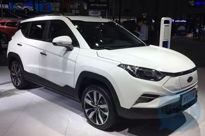 新能源汽车三方势力盘点:自主品牌势仍强,丰田等外资或突袭