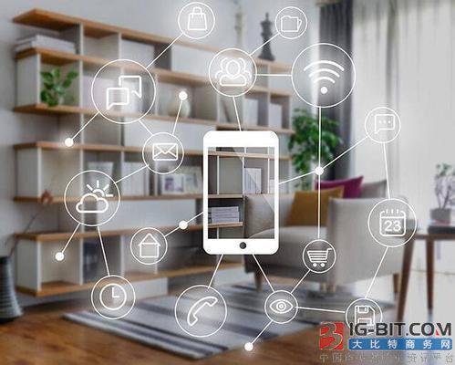 家电企业做手机 意在家居智能化