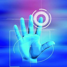 指纹识别将强势回归苹果?2019iPad有望率先采用