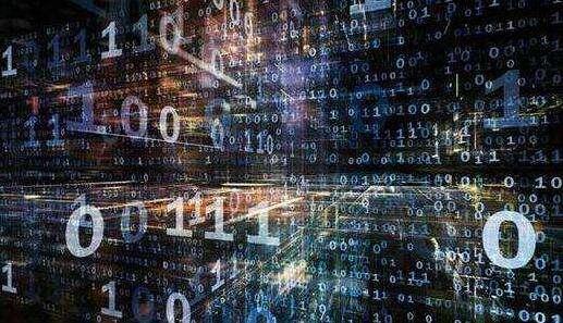 智能5GLED显示屏即将迎来行业新挑战