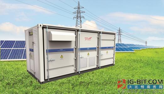 电池再生修复技术将保障用户侧储能 企业储能成本大幅降低