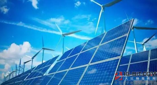 储能系统成本不断地下降 储能市场竞争格局将改变