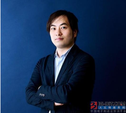 谷歌罕见投资日本机器学习公司ABEJA