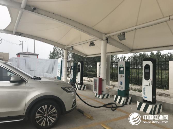 从政策驱动走向市场驱动 谁将成为新能源车主流?