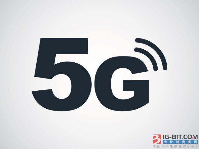 高通:sub-6GHz及毫米波频段将成5G服务首选