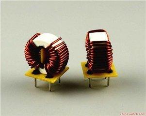 干货:如何选择铁氧体电感的封装尺寸?