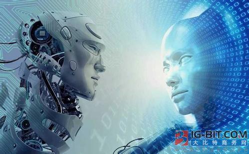 智能机器人行业虽前景美好 却难以脚踏实地