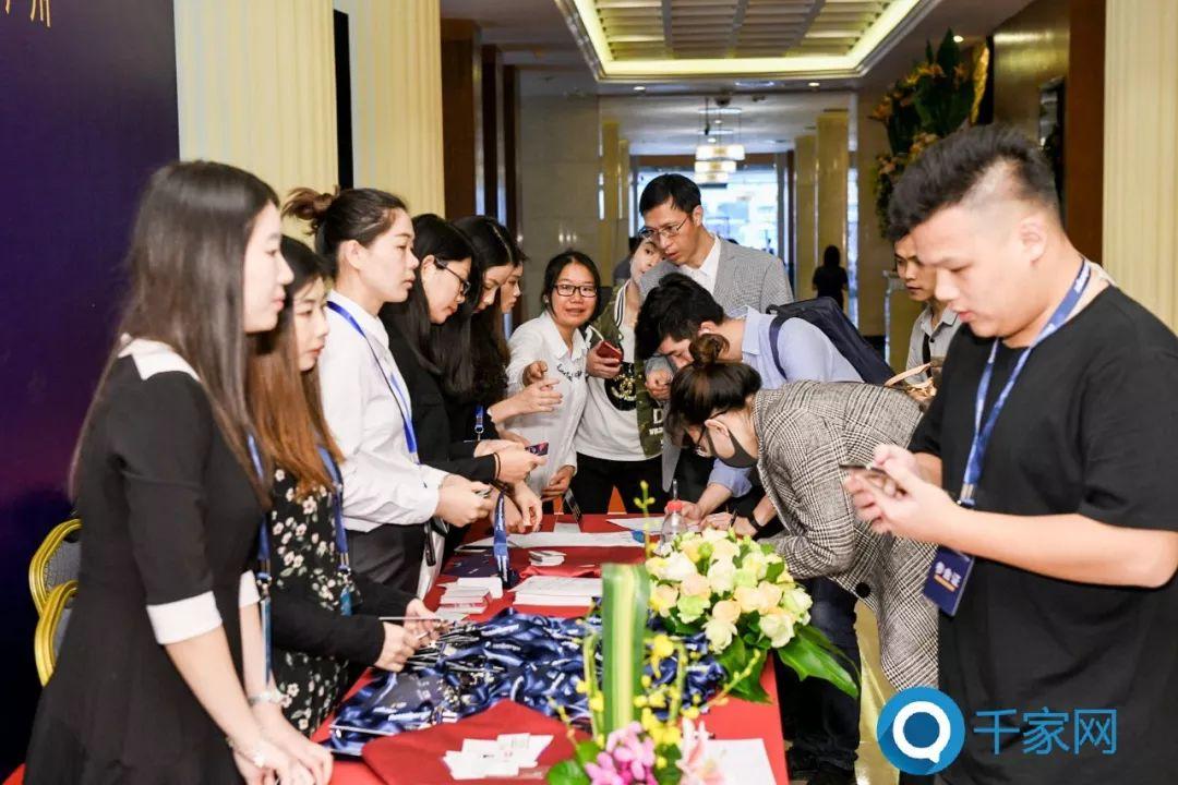 刚刚!2018年第十九届中国国际建筑智能化峰会广州站圆满落幕!