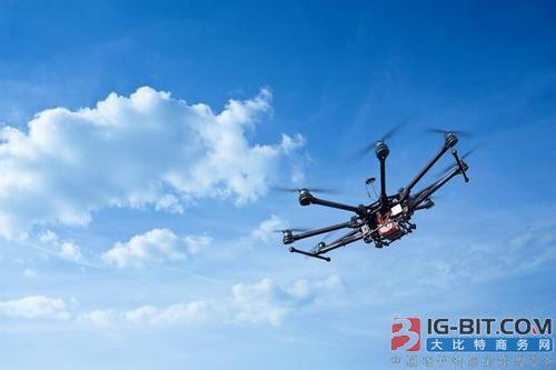 热度超过AI!无人机重返行业热搜背后透露哪些信号?