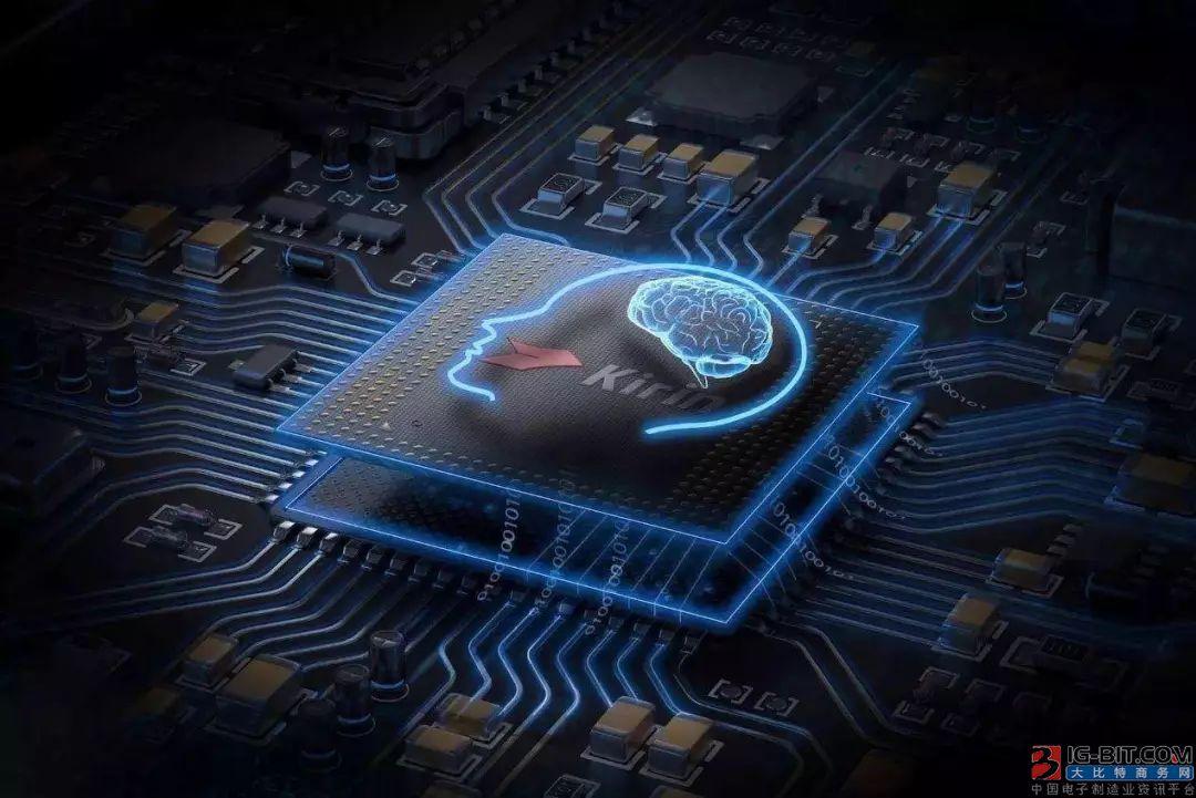 """透视未来商业逻辑:AI驱动下""""超级物联网生态"""""""