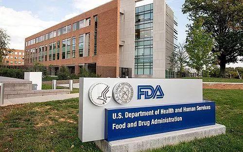 FDA大动作,大批国内械企要遭殃