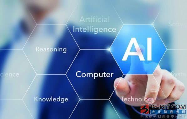 中国人工智能论文数世界第一!德媒:西方首次失去重要主导地位