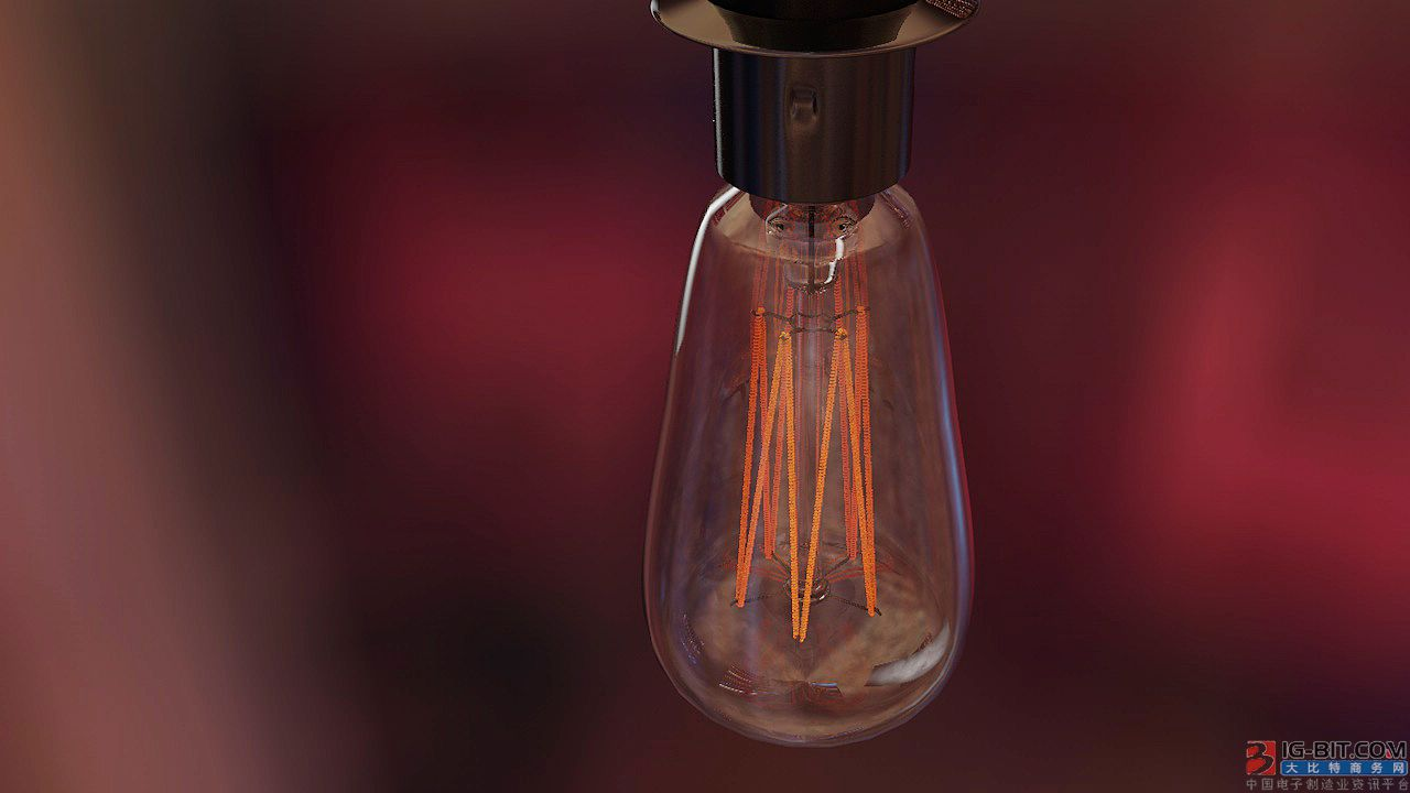 TCL集团资产重组大变动 增厚LED显示产业市场资本