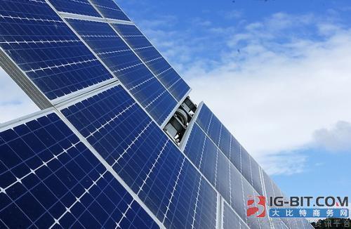 中国新能源建筑万亿级市场由谁领衔?