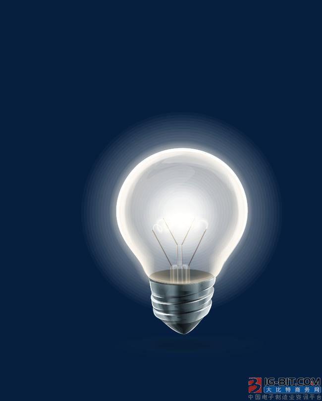 中美贸易战和解 为LED屏企带来哪些影响