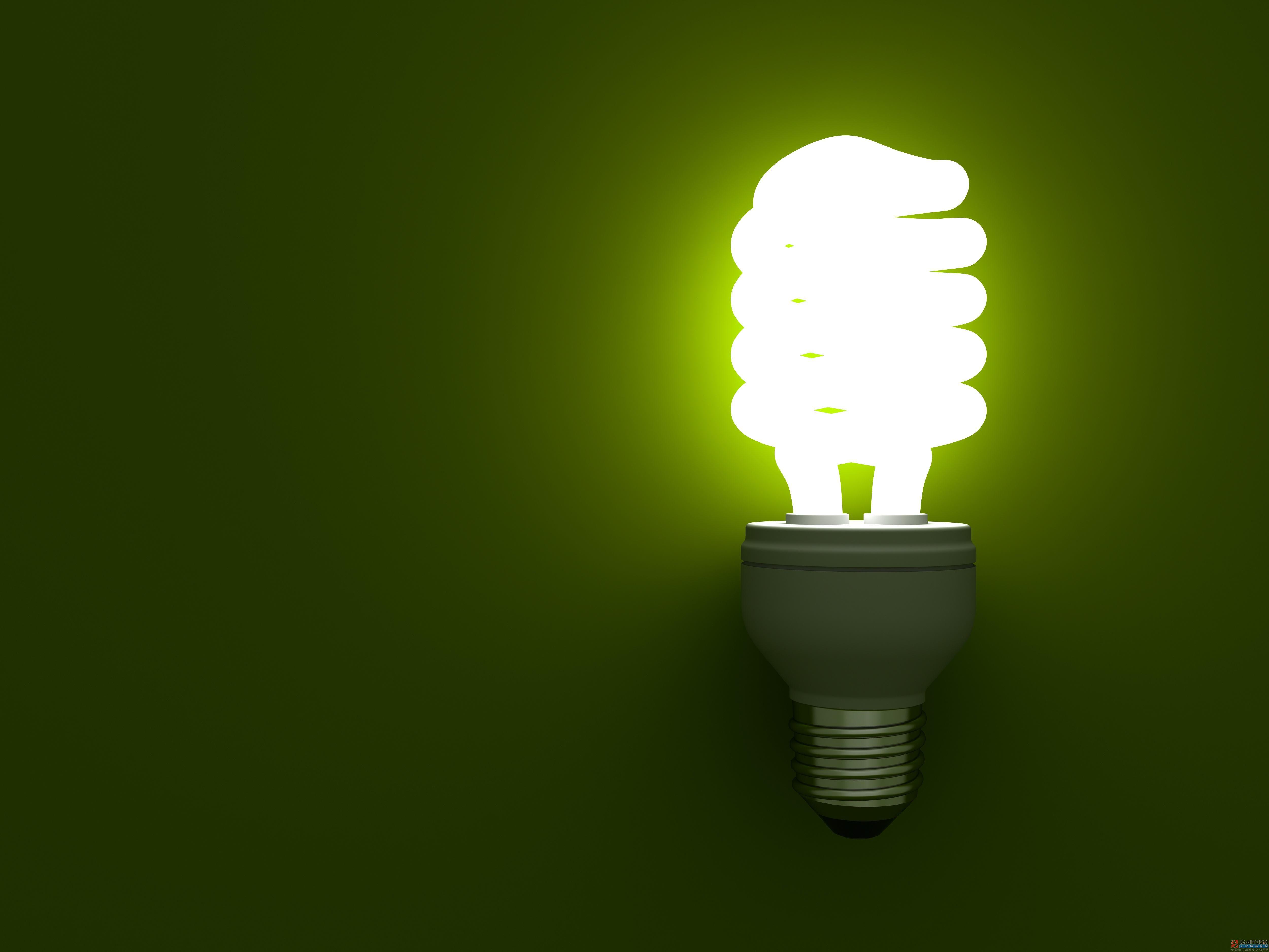 UV LED吸引厂商投资布局,国产品牌迎发展机遇