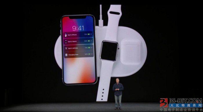 苹果失去先机:支持5G网络的iPhone可能要等到2020年