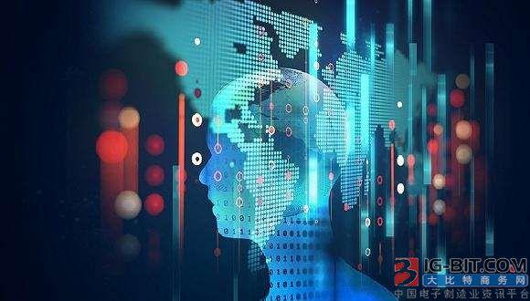 物联网和人工智能技术飞速发展 各行业生产领域紧跟智能制造步伐