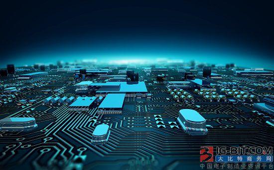 AI产业生态建设中的机遇和挑战