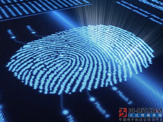 中国移动N5搭载自主指纹芯片 展示5G成果