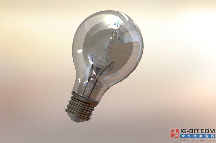 印度积极拥抱LED,3亿多只灯泡已分发到位